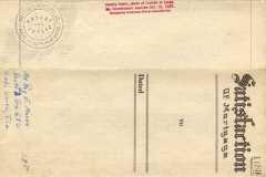 1956-08-09-Mortgage-MooreRE1910-KahleyLL1912-Outside