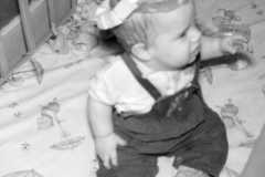 1956-09-01-ArnoldDE1956-crown