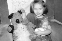 1956-09-01-ArnoldJY1953-toys