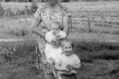 1956-09-01-BalitzTM1896-ArnoldDE1956-ArnoldJY1953