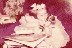 1956-12-25-ArnoldJY1953-doll