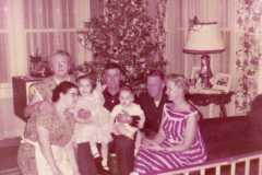 1956-12-25-BalitzTM1896-MooreDJ1931-ArnoldJY1953-ArnoldDS1890-ArnoldDE1956-ArnoldAF1921-JohnsonDoris