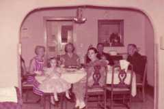 1956-12-25-Christmas-Dinner-BalitzTM1896-and-others
