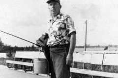 1957-00-00-MooreRE1910-Fishing