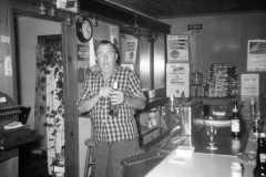1957-04-01-MooreRE1910-at-Bar1