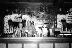 1957-04-01-MooreRE1910-at-Bar2