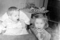 1957-05-01-ArnoldDE1956-ArnoldJY1953-suckers