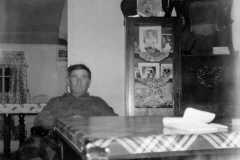 1957-05-01-ArnoldDS1890-02