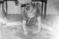 1957-05-01-ArnoldJY1953-drawing