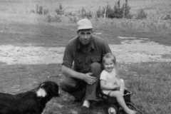 1957-05-01-ArnoldLD1929-ArnoldJY1953