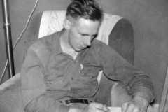 1957-05-01-ArnoldLD1929-notepad