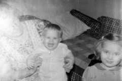 1957-05-01-BalitzTM1896-ArnoldDE1956-ArnoldJY1953