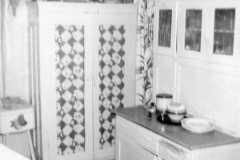 1957-05-01-Honor-Kitchen