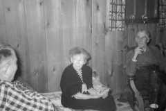 1957-12-01-MooreRE1910-BuessEdithL-MooreJohnJ