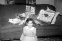 1957-12-25-ArnoldJY1953-Christmas-presents