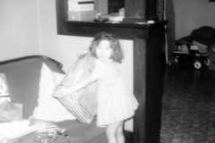 1957-12-25-ArnoldJY1953-Christmas
