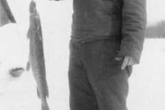 1958-00-00-ArnoldDS1890-pike