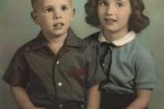 1958-00-00-ArnoldJY1953-ArnoldDE1956