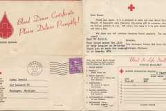 1958-09-04-ArnoldLD1929-Blood-Donation-Record