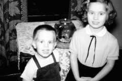 1958-12-01-ArnoldDE1956-ArnoldJY1953-goldfish