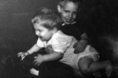 1959-00-00-ArnoldGJ1958-ArnoldDE1956