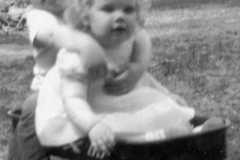 1959-07-01-ArnoldDE1956-ArnoldGJ1958-Wagon-01