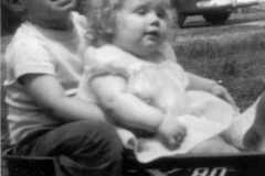 1959-07-01-ArnoldDE1956-ArnoldGJ1958-Wagon-02