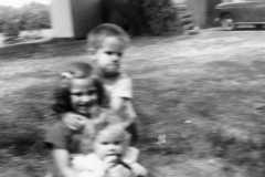 1959-07-01-ArnoldDE1956-ArnoldJY1953-ArnoldGJ1958-Wagon