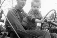 1959-07-01-Tractor-ArnoldLD1929-ArnoldDE1956