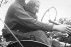 1959-07-01-Tractor-ArnoldLD1929-ArnoldJY1953