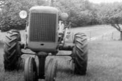 1959-07-01-Tractor