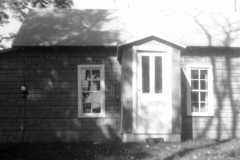 1959-10-01-Fall-Arnold-Homestead-04