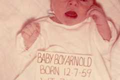 1959-12-07-ArnoldMJ1959-birth
