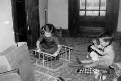 1959-12-25-ArnoldDE1956-ArnoldJY1953-03