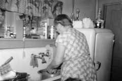 1959-12-25-ArnoldDE1956-BalitzTM1896