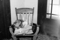 1959-12-25-ArnoldGJ1958-chair