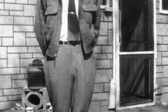 1960-00-00-ArnoldAF1921
