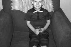 1960-00-00-ArnoldDE1956