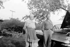 1960-00-00-BalitzTM1896-ArnoldDS1890-Pontiac