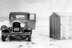 1960-00-00-Honor-Ice-Fishing