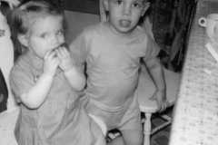 1960-02-01-ArnoldGJ1958-ArnoldDE1956