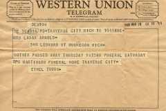 1960-03-17-BuessEL1880-Telegram