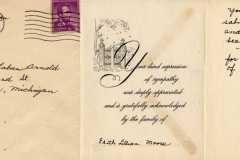 1960-03-17-Sympathy-Card