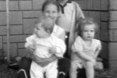 1960-07-01-ArnoldJY1953-ArnoldMJ1959-ArnoldDE1956-ArnoldGJ1958