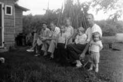 1960-07-01-ArnoldLD1929-ArnoldJY1953-ArnoldDE1956-ArnoldGJ1958-ArnoldMJ1959