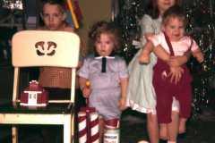1960-12-25-Christmas-ArnoldDE1956-ArnoldGJ1958-ArnoldJY1953-ArnoldMJ1959