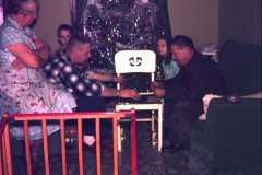 1960-12-25-Christmas-BalitzTM1896-ArnoldDE1956-ArnoldLD1929-ArnoldJY1953-ArnoldDS1890