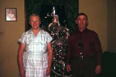 1960-12-25-Christmas-BalitzTM1896-ArnoldDS1890