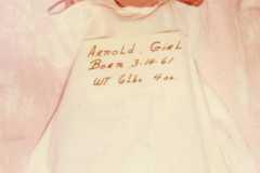 1961-03-14-ArnoldVL1961-Birth