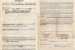 1961-04-19-ArnoldLD1929-MooreDJ1931-4086-Bexley-Note